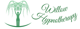 Willow Hypnotherapy
